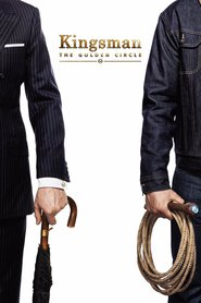 http://lamovie21.net/movie/tt4649466/kingsman-the-golden-circle.html