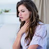 Cegah Emfisema Dengan Hindari Asap Rokok Dan Debu