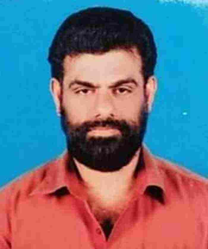 News, Obituary, Kasaragod, Kerala, Autorickshaw driver, Cheruvathoor,
