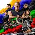 Fast and Furious 9 (Rápidos y furiosos 9) Latino 720p (2021)  Mediafire | Google Drive | descargar