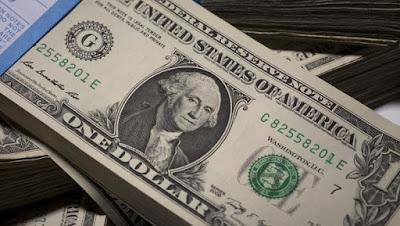 سعر الدولار مقابل الجنيه المصري اخر التطورات