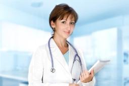 5 Kondisi Kesehatan Yang Disebabkan Oleh Diabetes