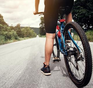 Panduan Membeli Sepeda di Rodalink Indonesia Official Store