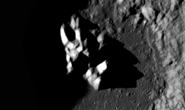 WOW! Craft Found In Moon Crater Looks Like Flyable Condition Ovni%252C%2Bomni%252C%2Bplane%252C%2Barizona%252C%2BMUFON%252C%2B%25E7%259B%25AE%25E6%2592%2583%25E3%2580%2581%25E3%2582%25A8%25E3%2582%25A4%25E3%2583%25AA%25E3%2582%25A2%25E3%2583%25B3%252C%2B%2BUFO%252C%2BUFOs%252C%2Bsighting%252C%2Bsightings%252C%2Balien%252C%2Baliens%252C%2BET%252C%2Banomaly%252C%2Banomalies%252C%2Bancient%252C%2Barchaeology%252C%2Bastrobiology%252C%2Bpaleontology%252C%2Bwaarneming%252C%2Bvreemdelinge%252C%2Bstrange%252C%2Bhackers%252C%2Barea%2B51%252C%2BEllis%2BAFB%252C%2B11