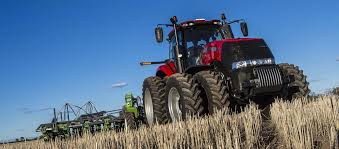 """alt=""""deluxe vista import tractors"""""""