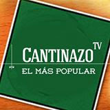 https://www.facebook.com/cantinazotv/