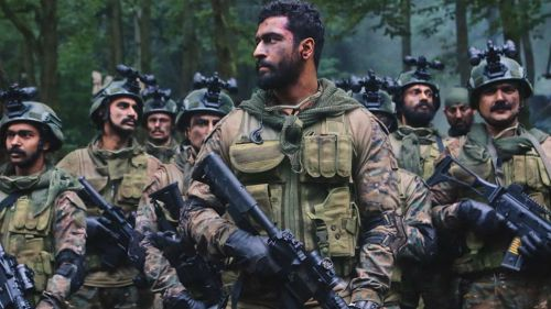 URI-total-collection-in-box-office