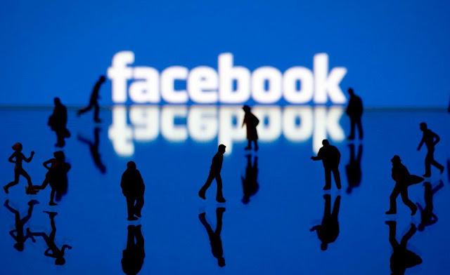Les applications Facebook, Messenger, Instagram et WhatsApp ne fonctionnent pas!