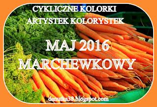 http://danutka38.blogspot.com/2016/05/cykliczne-kolorki-maj-2016.html