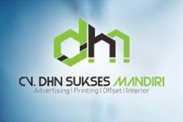 Lowongan Kerja CV. DHN Sukses Mandiri Pekanbaru September 2019