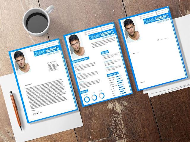 موقع كتابة السيرة الذاتية كيفية كتابة السيرة الذاتية لطلب عمل طريقة كتابة الخبرة في السيرة الذاتية بالانجليزي خطاب اعتماد بنكي قوالب سيرة ذاتية انفوجرافيك عربي