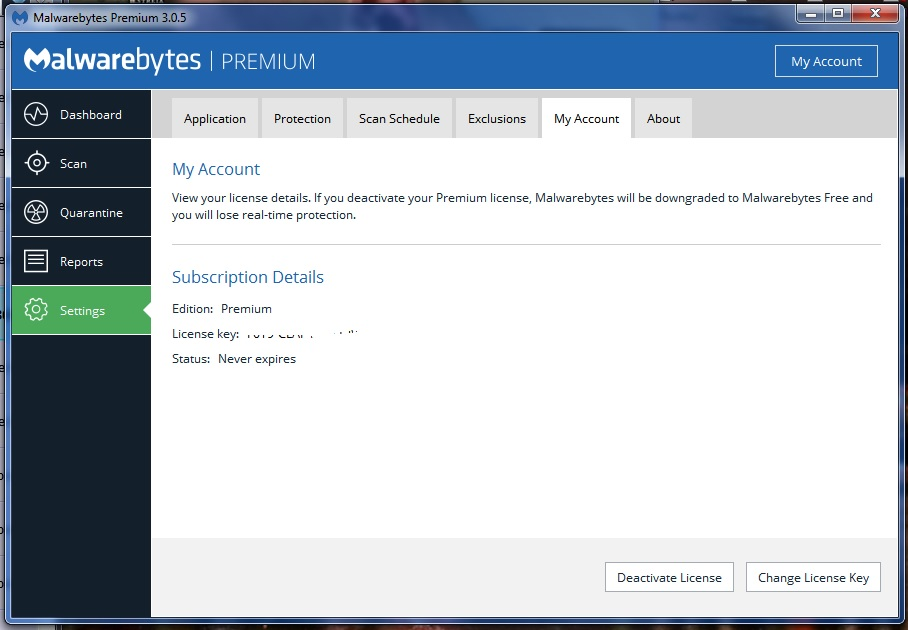 malwarebytes 3.3.1 license key 2017