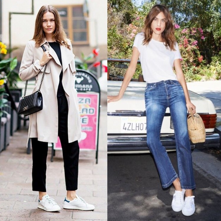 street-style-white-sneakers-outfit