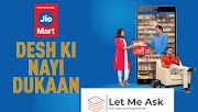 What is Jio Mart -Do You Know Jio Mart and Whatsapp will empower 3 crore small Kirana shops