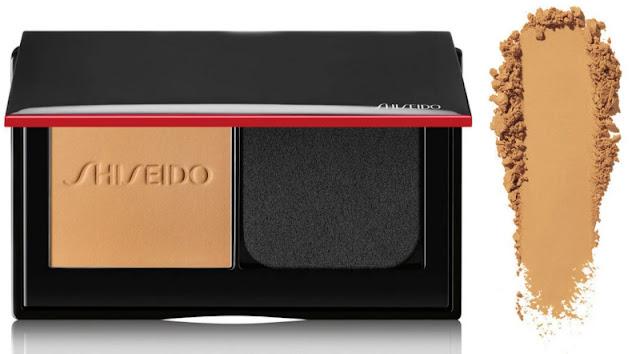 Synchro-Skin-Self-Refreshing-Custom-Finish-Powder-Foundation-polvo