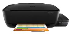 Hp laserjet gt 5810 Wireless Printer Setup, Software & Driver