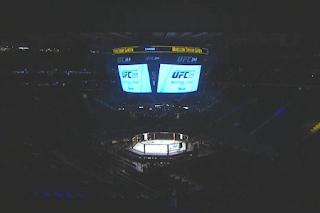 UFC 244 Eutelsat 10A Biss Key 3 November 2019