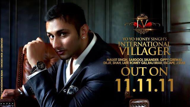 Badshah honey singh choot song volume 1 download free rapidshare.
