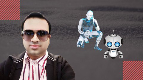 Advanced Artificial Intelligence in Digital Marketing Course [Free Online Course] - TechCracked