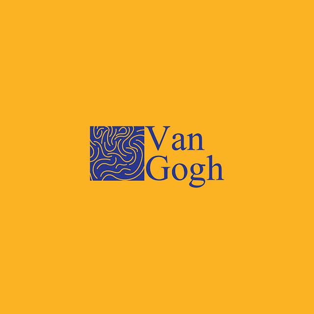 logotipos-de-grandes-famosos-pintores
