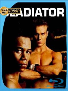 Gladiador: El desafío comienza (Gladiator) (1992) HD [1080p] Latino [GoogleDrive] SilvestreHD