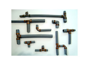 polybutylene-pipe-replacement-cost