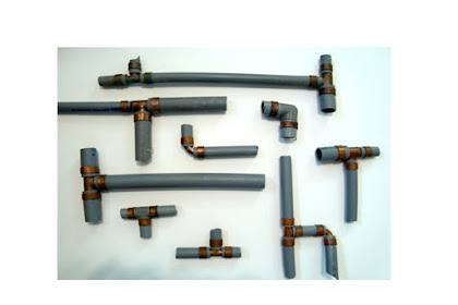 Counting and Saving Polybutylene Pipe Replacement Cost
