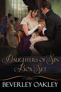 https://www.amazon.com/Daughters-Sin-Box-Beverley-Oakley-ebook/dp/B06XXP8TBX/ref=la_B01HOFCS8K_1_12?s=books&ie=UTF8&qid=1503265640&sr=1-12