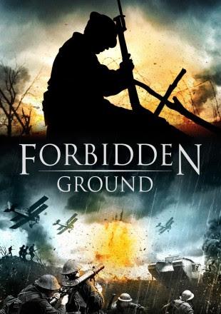 Forbidden Ground 2013 BRRip 720p Dual Audio