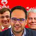 Antonio Hernando dimite como portavoz parlamentario del PSOE tras la victoria de Sánchez