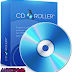 CDRoller Free Download