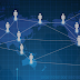 The Social Technological Landscape