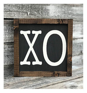 https://www.etsy.com/listing/569084310/xo-sign-xo-framed-word-sign-valentines?ga_order=most_relevant&ga_search_type=all&ga_view_type=gallery&ga_search_query=valentine xo&ref=sr_gallery-1-23