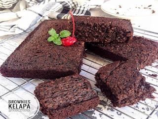 https://rahasia-dapurkita.blogspot.com/2017/12/beginilah-resep-cara-membuat-baking.html