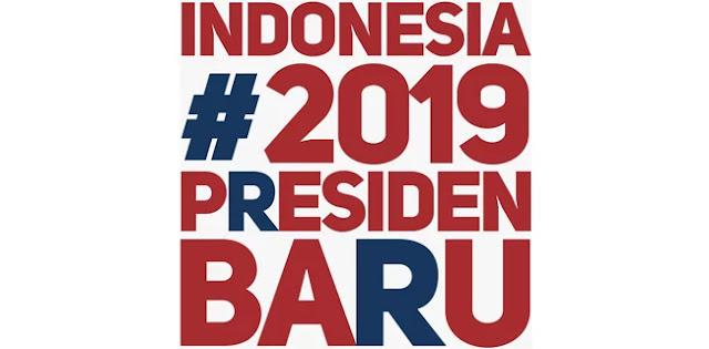 Tokoh Papua: Tahun Baru, Presiden Baru dan Lupakan yang Lama