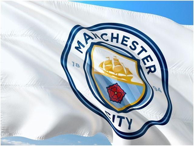 Manchester City destrona al Real Madrid como el club más valioso del mundo