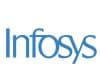 Infosys- Referral Drive 2019