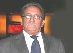 Hasta Padrino López pudo estar tras el atentado contra Maduro