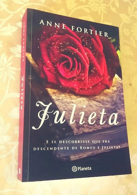 capa-do-livro-Julieta-de-Anne-Fortier
