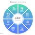 Ini Dia Beberapa Macam Software ERP