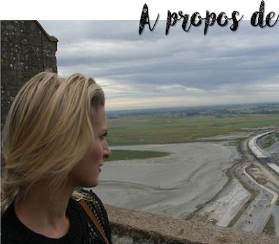 http://lilibluesdiy.blogspot.fr/p/a-propos.html