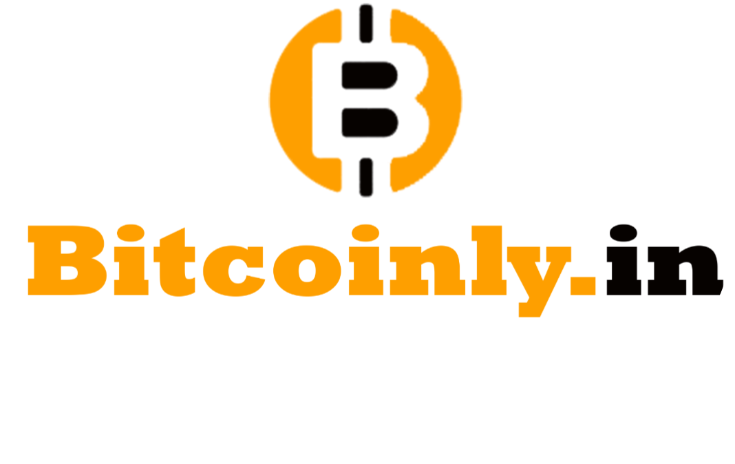 Bitcoinly.in