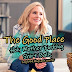 The Good Place   Oh fork