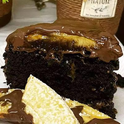 6 Resipi Lengkap kek Coklat Moist Sukatan Cawan Sedap, Mudah Dan Confirm Jadi, resipi kek coklat, resipi kek coklat moist, kek coklat ina azlina, kek , pelbagai resipi kek coklat, sedapnya kek coklat moist, bahan untuk buat kek coklat moist, kek coklat moist kukus, cara buat kek coklat moist, resipi kek mudah dan sedap, mudahnya buat kek coklat, kek coklat sukatan cawan