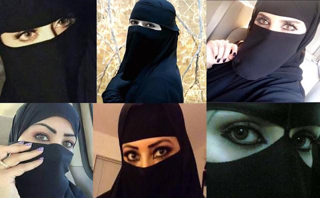 ارقام نسوان مطلقات للتعارف والزواج