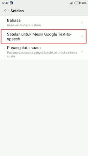 wanita untuk bahasa indonesia,