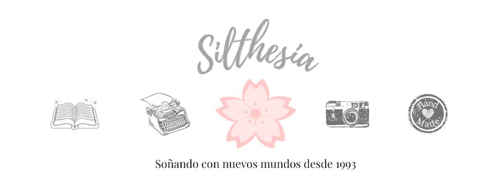 Silthesia