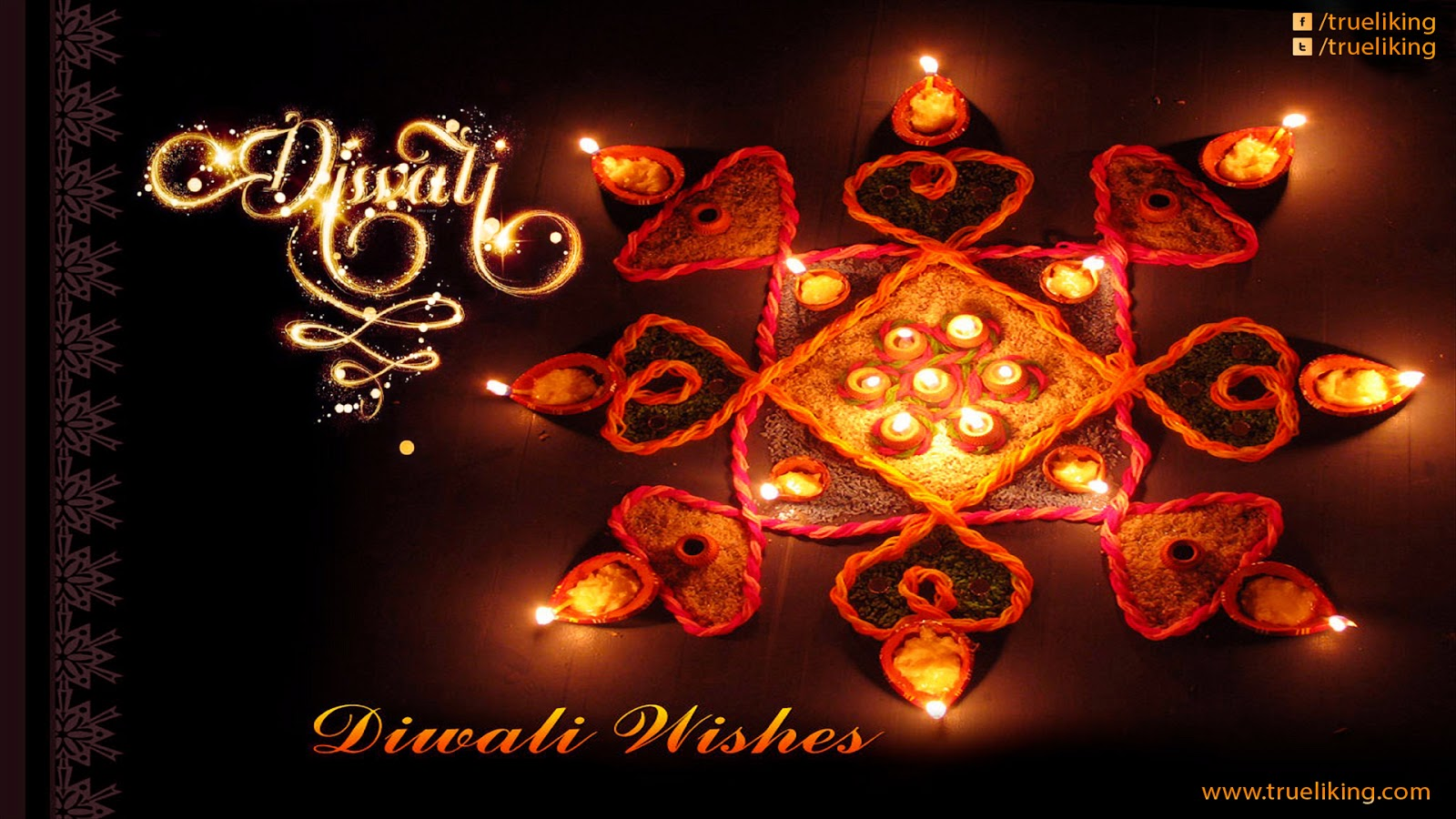 Deepavali Images And Wallpaper Download: Picpile: New 2014 Diwali Pictures