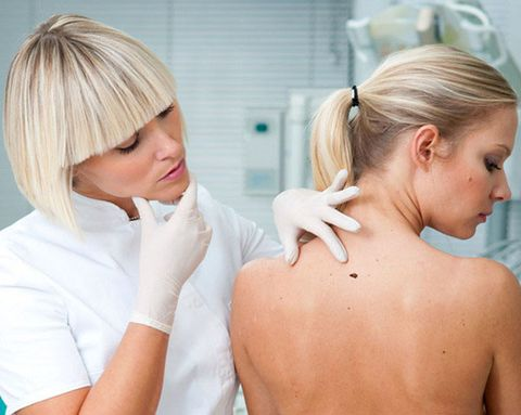 After the age of 30, women must have these medical tests, otherwise dangerous diseases may occur