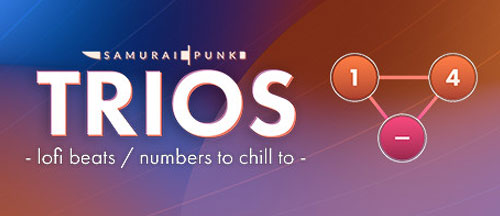 trios-lo-fi-beats-numbers-to-chill-to-new-game-pc-switch